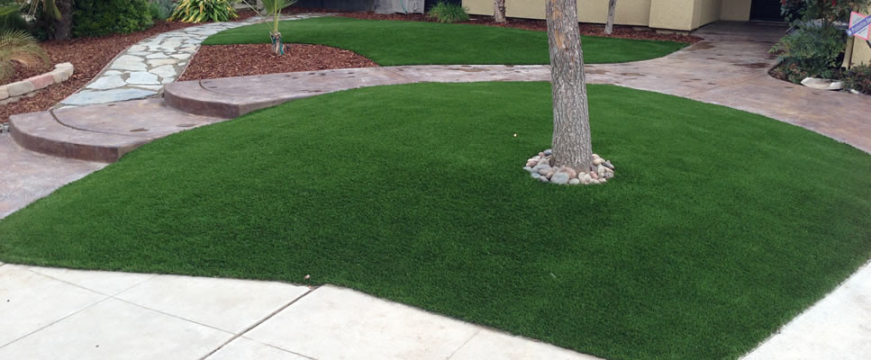 Fresno Synthetic Grass, Fresno Synthetic Lawn, Fresno Artificial Turf